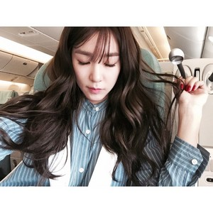 Tiffany Instagram