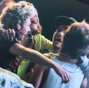 OTRA Tour Booklet