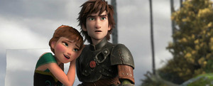 Anna Hiccup