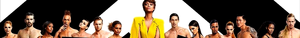 Antm cycle 22 banner