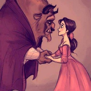 Disney Love Images Icons Wallpapers And Photos On Fanpop