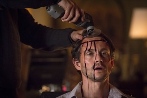 Hannibal - Episode 3.06 - Dolce