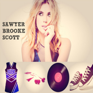 OTH AU FANCAST; Sawyer Brooke Scott