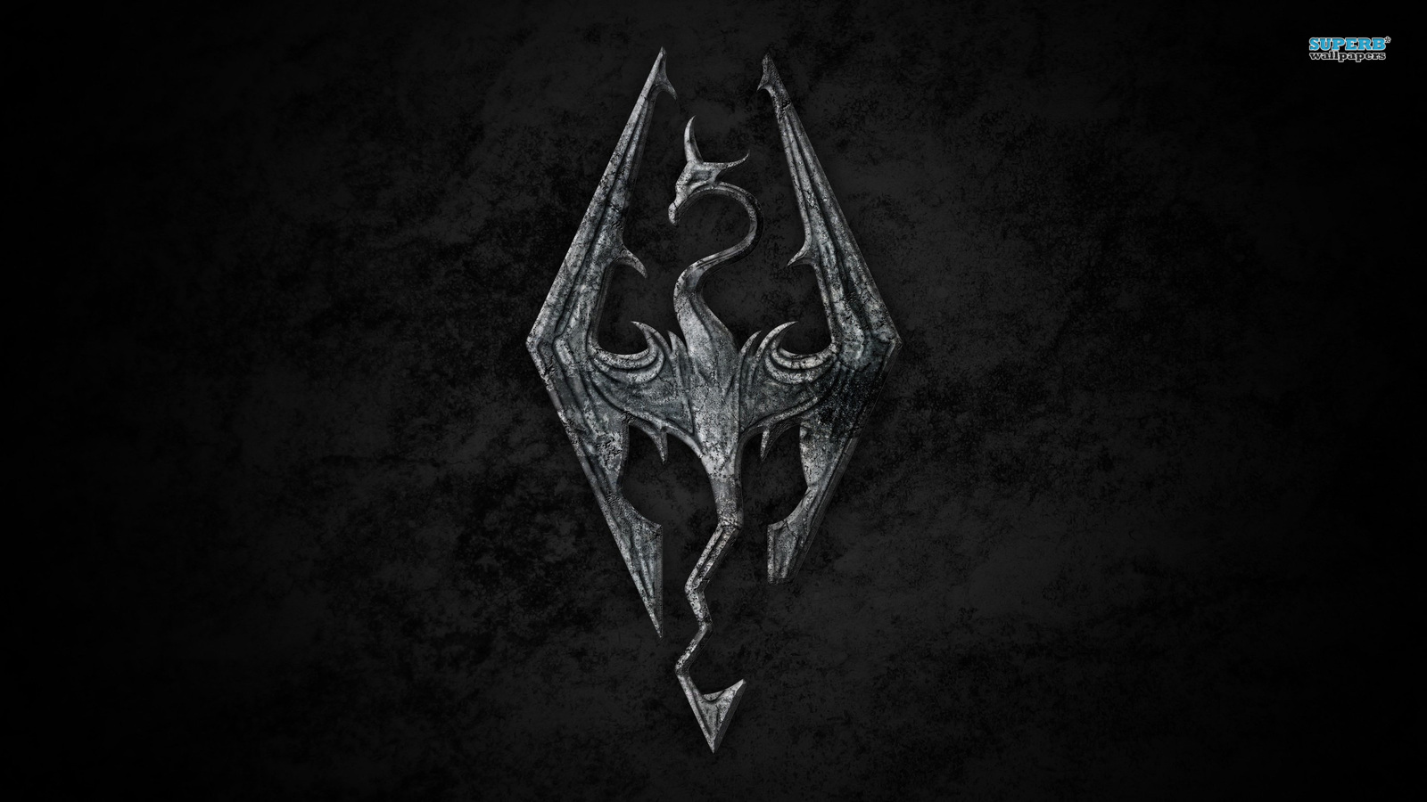 elder scrolls v : skyrim images skyrim hd wallpaper and background