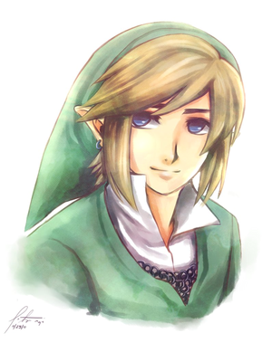 innocent link    by antares star xd d4hqi3d