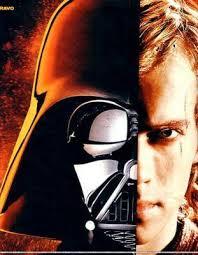 Anakin Skywalker Darth Vader Star Wars Photo 38703379 Fanpop Page 2
