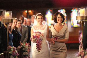 "Chasing Life ""The Last W"" Photos: April"