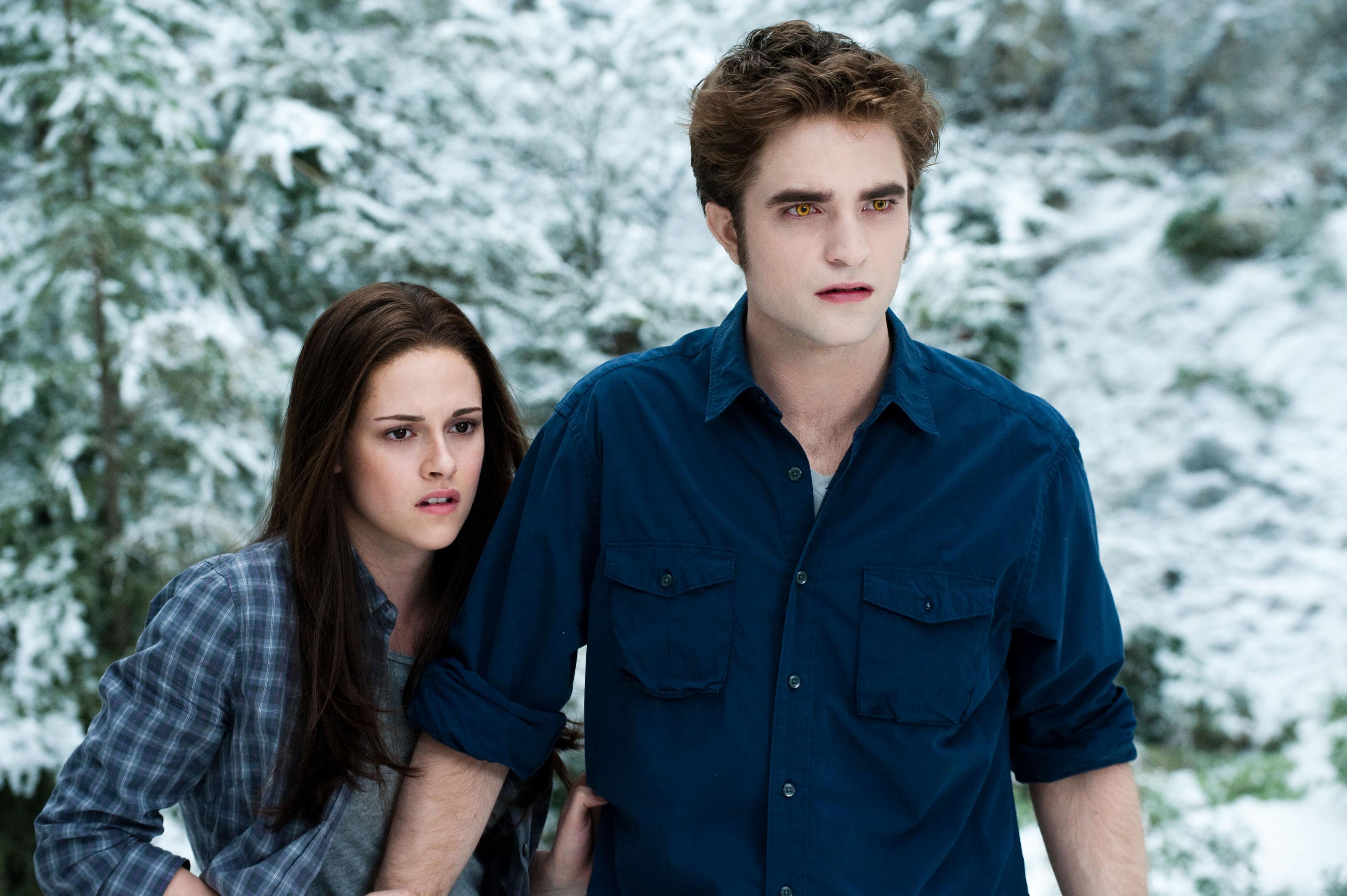 Αποτέλεσμα εικόνας για twilight edward and bella