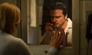 RECTIFY Season 3 Episode 6 Photos