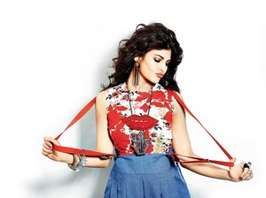 jacqueline fernandez august 2014 hot full photoshoot pics