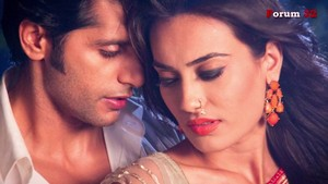 qubool hai new season