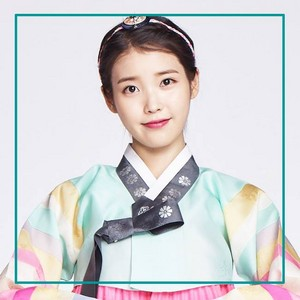 150918 IU for Hyundai HCN Facebook Update