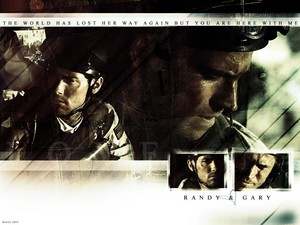 Black Hawk Down Обои