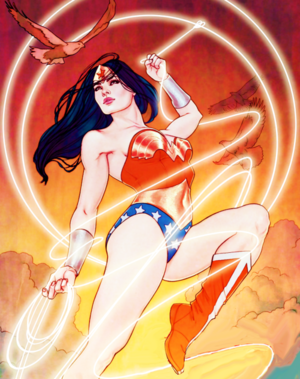 newclubimage wonder woman 38854528