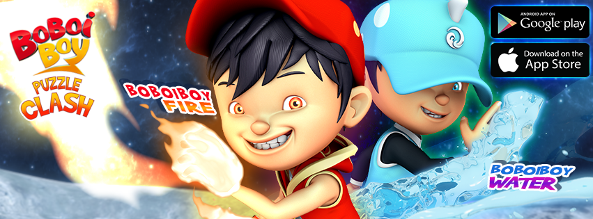 BoBoiBoy The Movie Wallpaper boboiboy 38901322 960 506