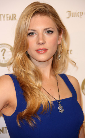 Katheryn Winnick Appearance HQ