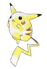 Pokémon Images | Icons, Wallpapers and Photos on Fanpop