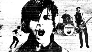 '21st Century Breakdown'