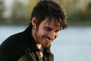 Killian Jones | 5x10 Promo Pics