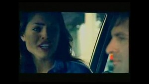cinta Is Gone {Music Video}