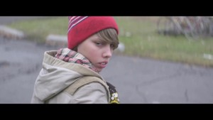 Titanium {Music Video}