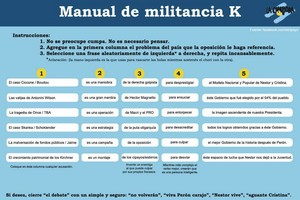 manualdelK