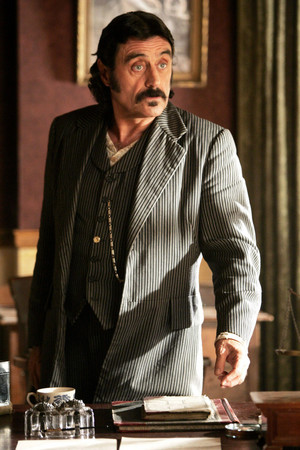2x09 - Amalgamation and Capital - Al Swearengen