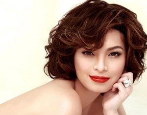 Angel Locsin HD Wallpapers Free Download13