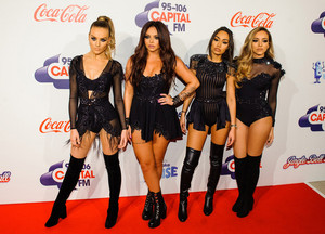 Jingle Bell Ball