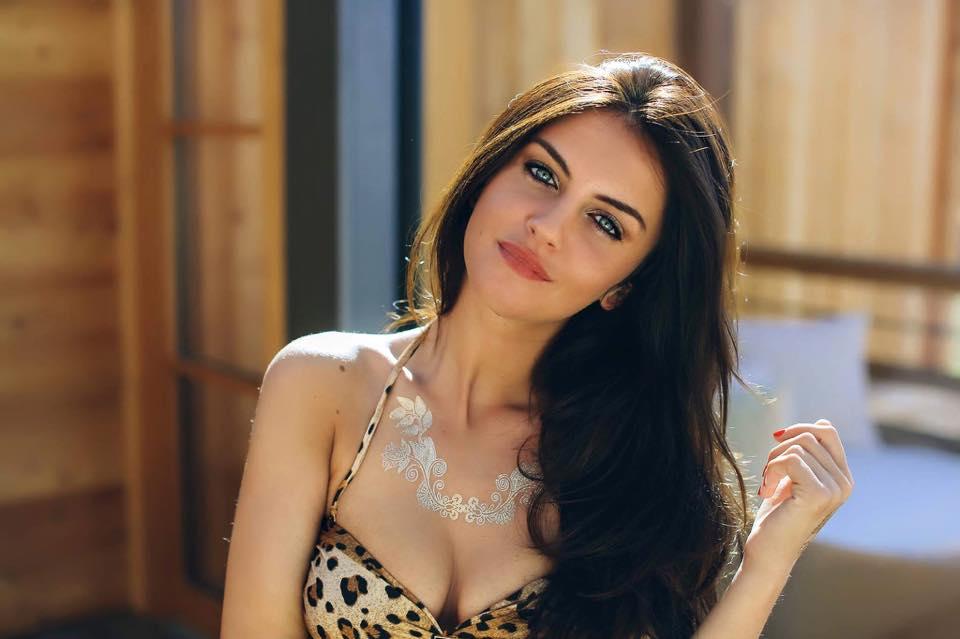 Albanian girls hot Albanian Brides