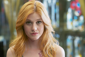 'Shadowhunters' 1x05 Moo Shu to Go (stills)