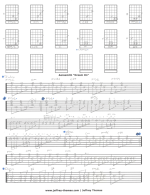 "Aerosmith ""Dream On"" gitar Tab oleh Jeffrey Thomas.PNG"