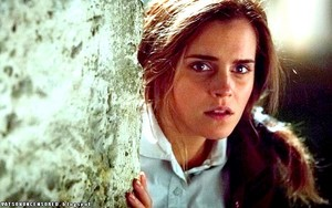 Emma in Colonia