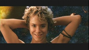 Peter pan 3 3 the movie 2003 peter pan 2003 8121644 852 480