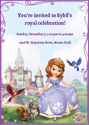 SOFIA THE FIRST.PNG