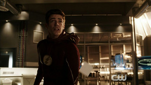The Flash 2/ 11