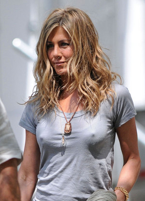 jennifer aniston picture 1415791552
