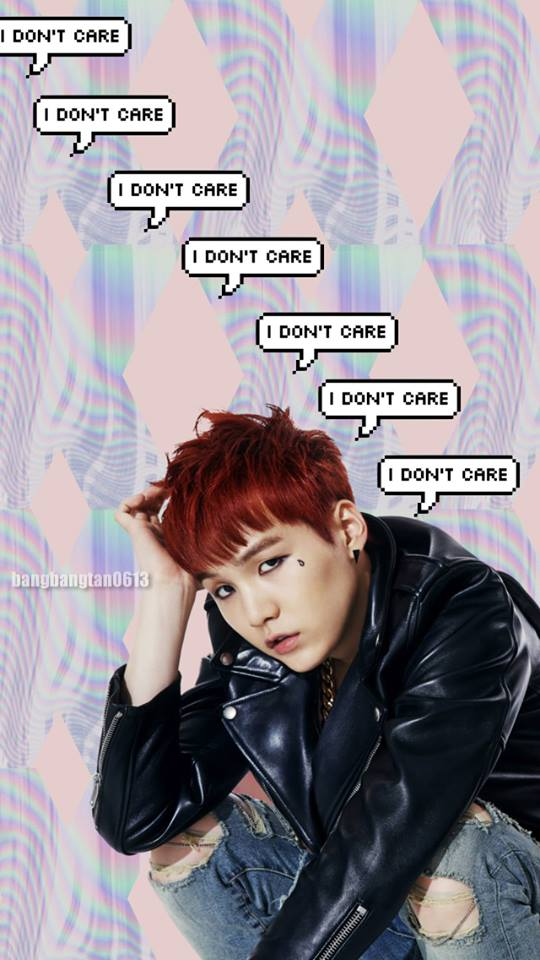 Suga Phone Lockscreen gdragon sunny cat 39375681 540 960