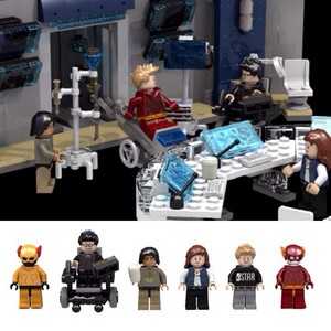 https://ideas.lego.com/projects/130286
