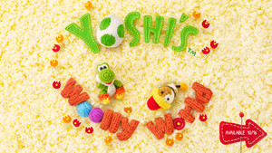 yoshis woolly world wallpaper 02 1920x1080