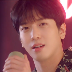♥ CNBLUE - YOU'RE SO FINE MV ♥