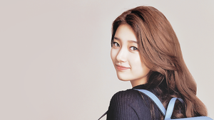 Suzy Headers