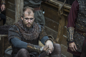 "Vikings ""What Might Have Been"" (4x06) promotional picture"