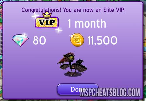 Msp Elite Vip Hack Tool 2 Moviestarplanet Com Photo 39442073 Fanpop Page 5