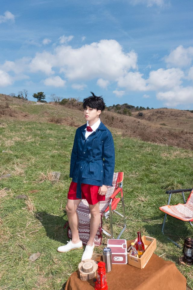 BTS Young Forever Concept photos kpop 39536730 640 960