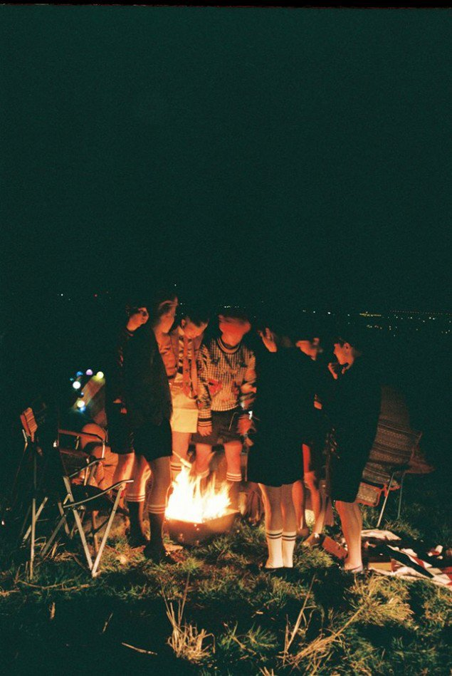 BTS are Young Forever in Night version teaser images bts 39534906 635 949