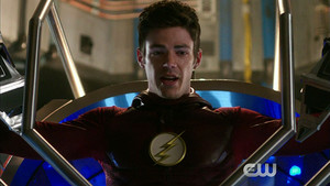 The Flash | Rupture Trailer | The CW