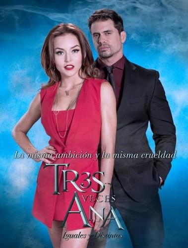http://images6.fanpop.com/image/photos/39500000/Tres-Veces-Ana-telenovelas-39587763-379-500.jpg