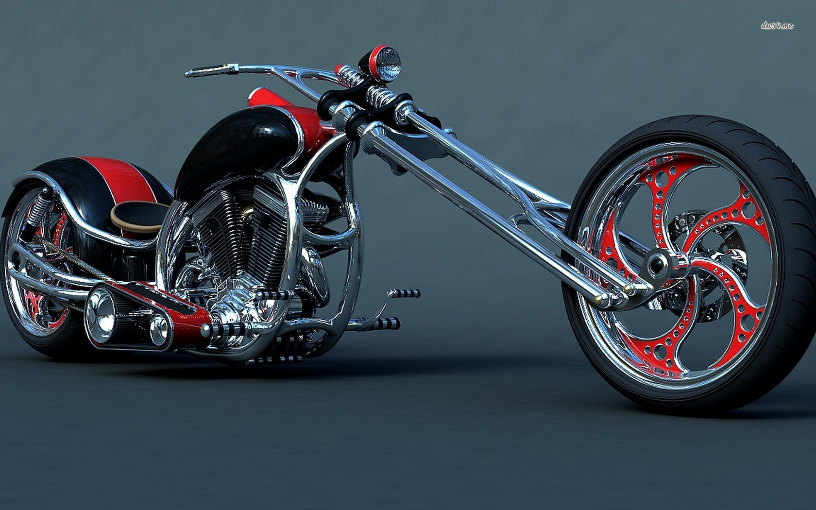 Orange County Choppers Images Custom Harleydavidson Wallpaper 1 Hd And Background Photos