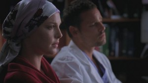 Alex and Izzie 5